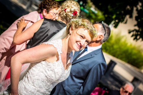 Photographe mariage - A R T   N U M E R I Q U E - photo 188