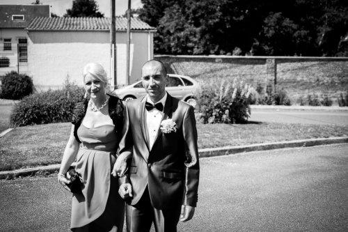 Photographe mariage - A R T   N U M E R I Q U E - photo 80