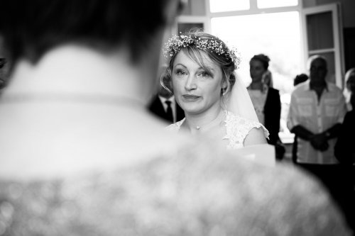 Photographe mariage - A R T   N U M E R I Q U E - photo 127