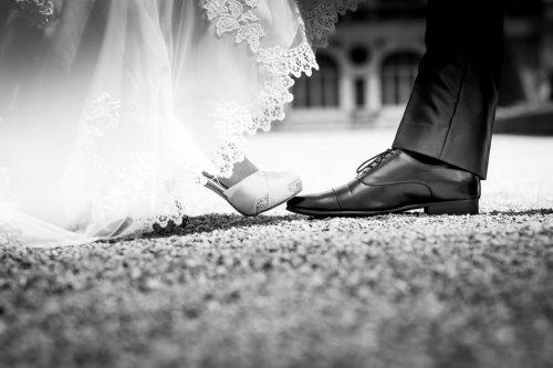 Photographe mariage - A R T   N U M E R I Q U E - photo 49