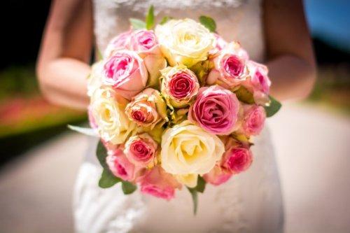 Photographe mariage - A R T   N U M E R I Q U E - photo 58