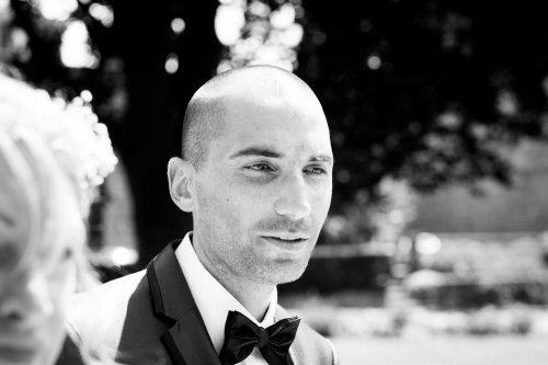 Photographe mariage - A R T   N U M E R I Q U E - photo 4