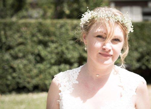 Photographe mariage - A R T   N U M E R I Q U E - photo 9