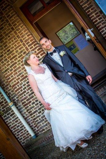Photographe mariage - A R T   N U M E R I Q U E - photo 152