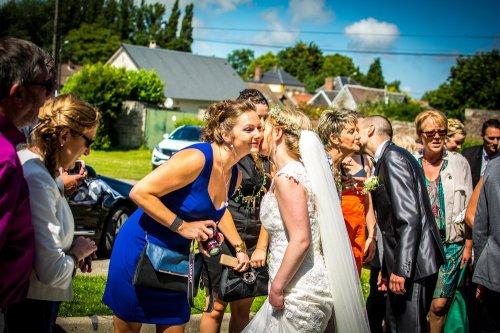 Photographe mariage - A R T   N U M E R I Q U E - photo 96