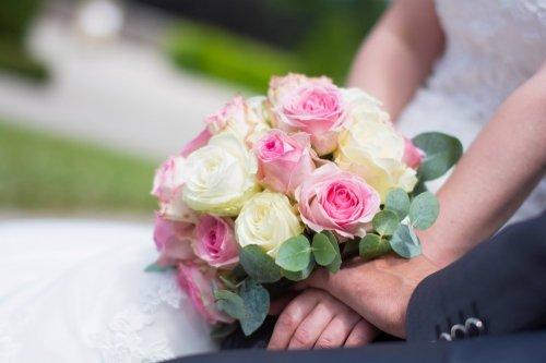 Photographe mariage - A R T   N U M E R I Q U E - photo 34
