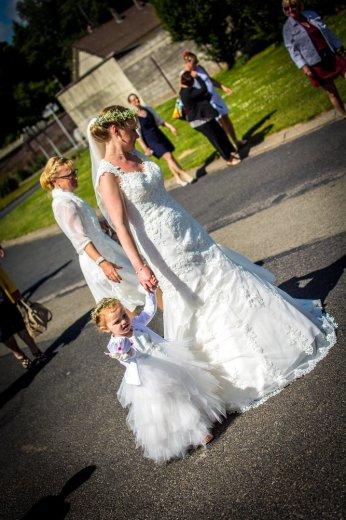 Photographe mariage - A R T   N U M E R I Q U E - photo 86