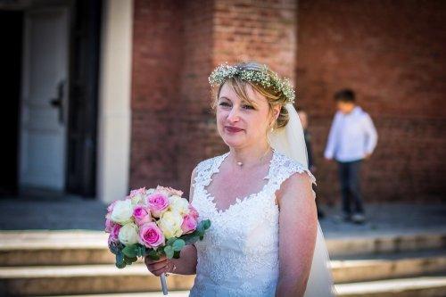 Photographe mariage - A R T   N U M E R I Q U E - photo 192
