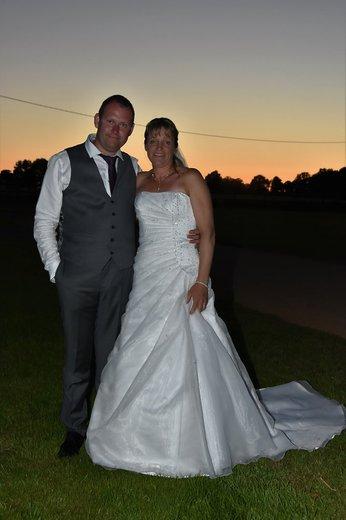 Photographe mariage - GRIPPEAU FREDDY - photo 44