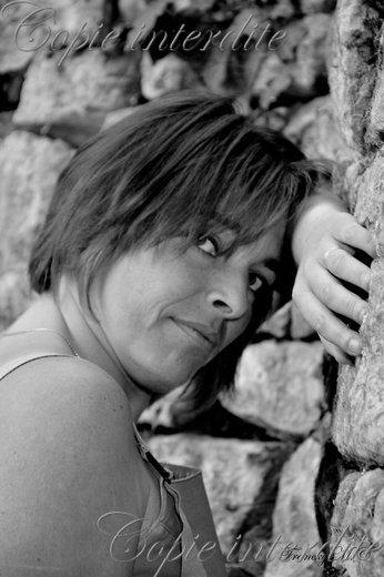 Photographe mariage - Francky M. Photographe passion - photo 45