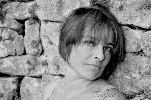Photographe mariage - Francky M. Photographe passion - photo 47