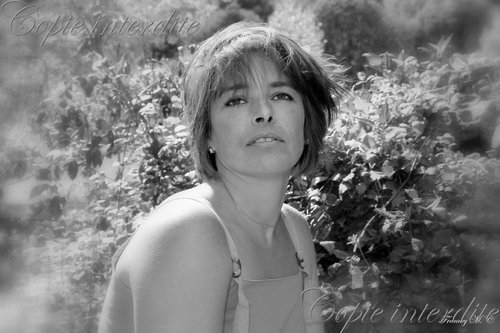 Photographe mariage - Francky M. Photographe passion - photo 42