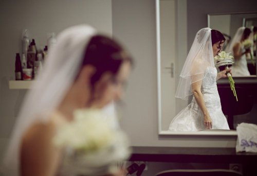 Photographe mariage - Stéphane Elfordy Photographe - photo 22