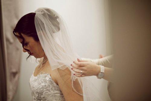 Photographe mariage - Stéphane Elfordy Photographe - photo 21