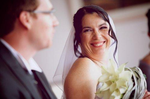 Photographe mariage - Stéphane Elfordy Photographe - photo 23