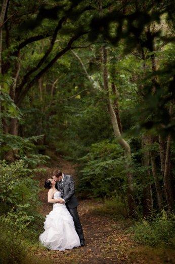 Photographe mariage - Stéphane Elfordy Photographe - photo 20