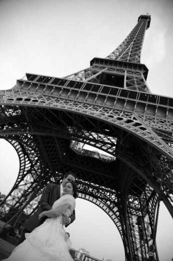 Photographe mariage - wide open photographies - photo 30