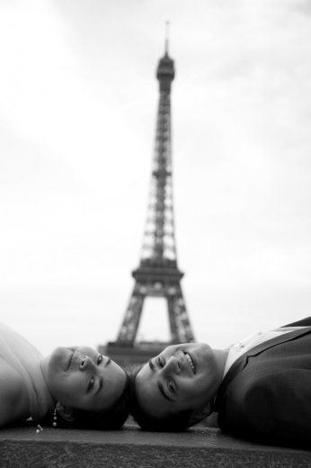 Photographe mariage - wide open photographies - photo 32