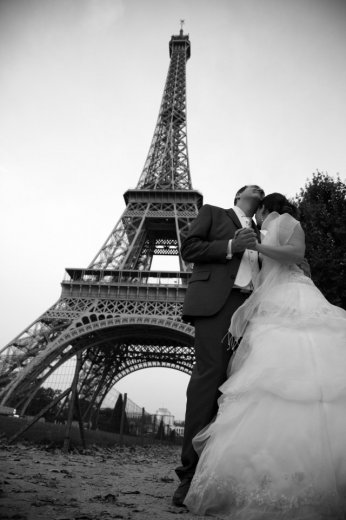 Photographe mariage - wide open photographies - photo 29