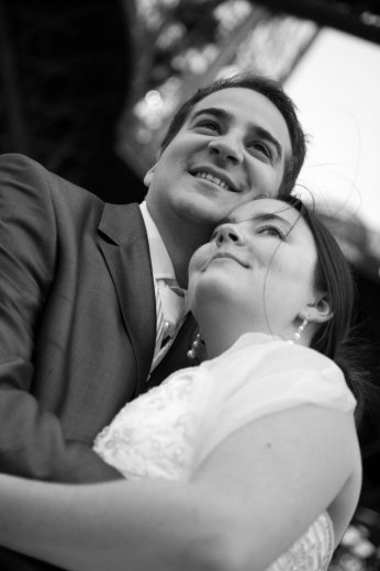 Photographe mariage - wide open photographies - photo 31