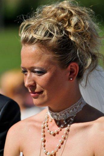 Photographe mariage - David Truillard Photographe - photo 4