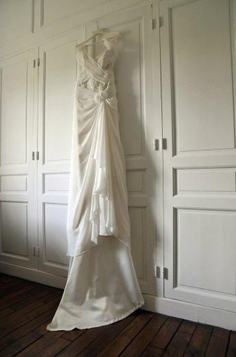 Photographe mariage - David Truillard Photographe - photo 10