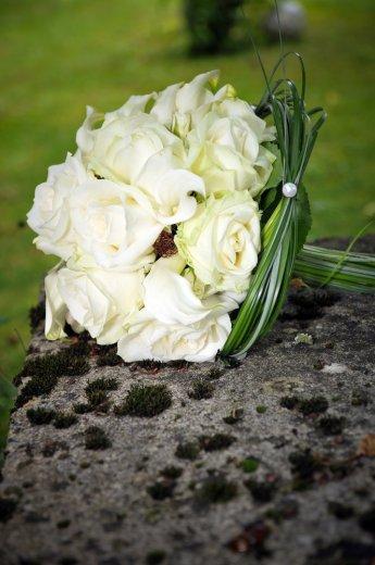 Photographe mariage - David Truillard Photographe - photo 7