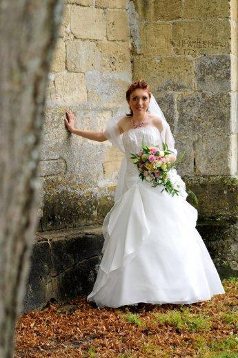 Photographe mariage - David Truillard Photographe - photo 6