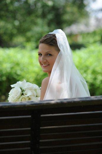 Photographe mariage - David Truillard Photographe - photo 9