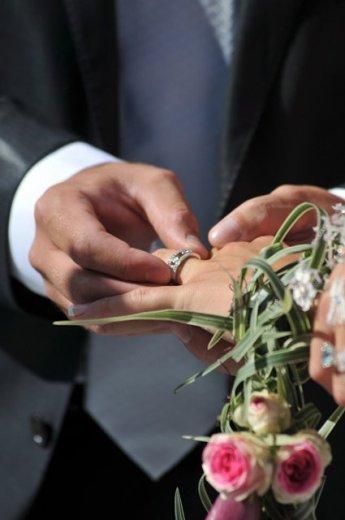 Photographe mariage - David Truillard Photographe - photo 5
