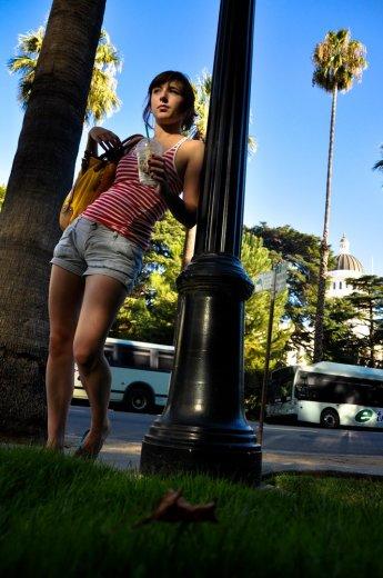 Photographe - Hadrien Favreau - photo 21