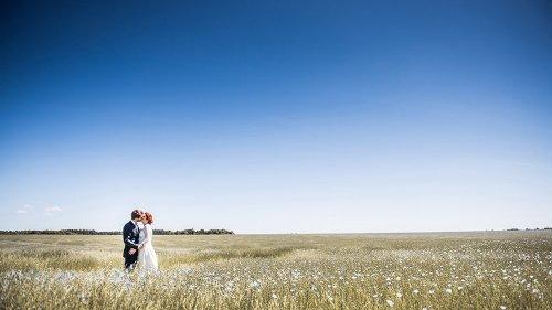 Photographe mariage - JP COPITET PHOTOGRAPHE - photo 37