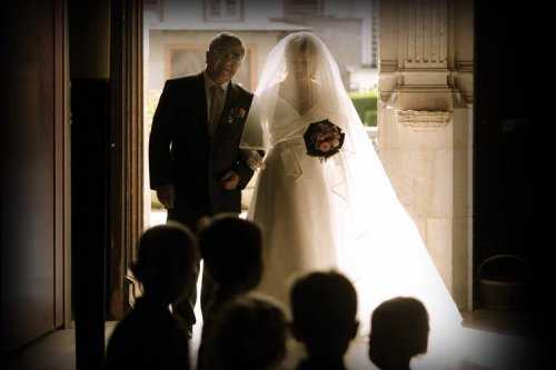 Photographe mariage - JP COPITET PHOTOGRAPHE - photo 39