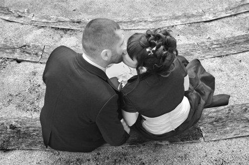 Photographe mariage - Jean-Marc Gontier Photographe - photo 9