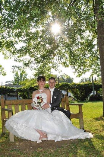 Photographe mariage - Jean-Marc Gontier Photographe - photo 15