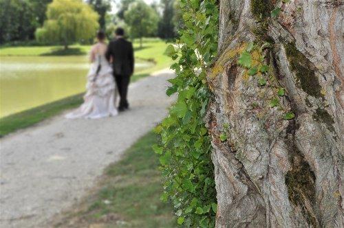 Photographe mariage - Jean-Marc Gontier Photographe - photo 18