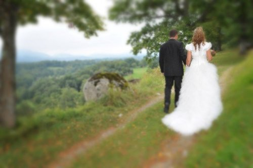 Photographe mariage - Jean-Marc Gontier Photographe - photo 19