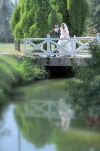 Photographe mariage - Jean-Marc Gontier Photographe - photo 7