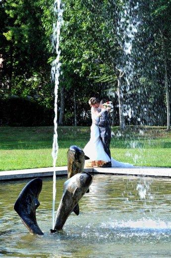 Photographe mariage - Jean-Marc Gontier Photographe - photo 8
