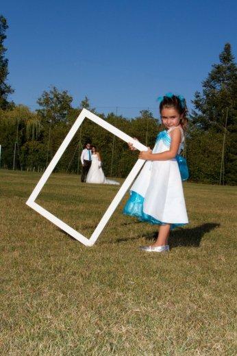 Photographe mariage - Angélique Chesnet Photographe - photo 53