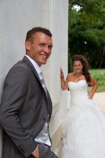 Photographe mariage - Angélique Chesnet Photographe - photo 54
