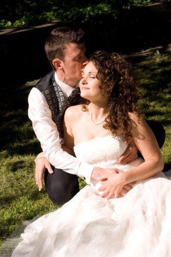 Photographe mariage - Angélique Chesnet Photographe - photo 48