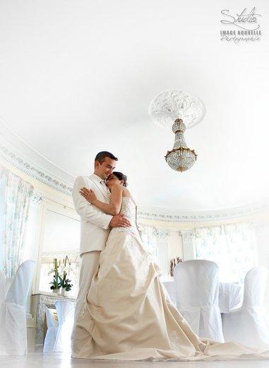 Photographe mariage - IMAGE NOUVELLE - photo 21