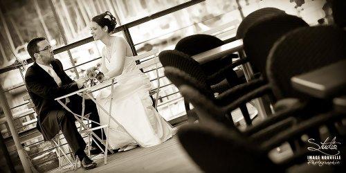 Photographe mariage - IMAGE NOUVELLE - photo 31