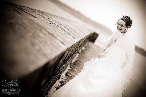 Photographe mariage - IMAGE NOUVELLE - photo 33