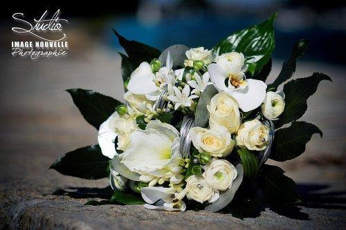 Photographe mariage - IMAGE NOUVELLE - photo 30