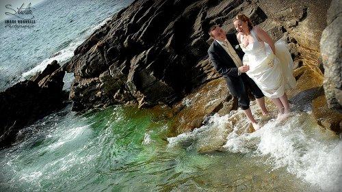 Photographe mariage - IMAGE NOUVELLE - photo 23