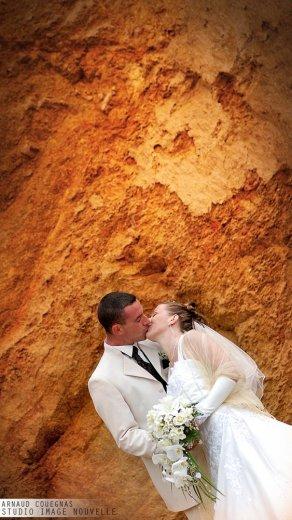 Photographe mariage - IMAGE NOUVELLE - photo 20