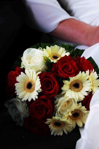 Photographe mariage - Melindaphotographie - photo 119
