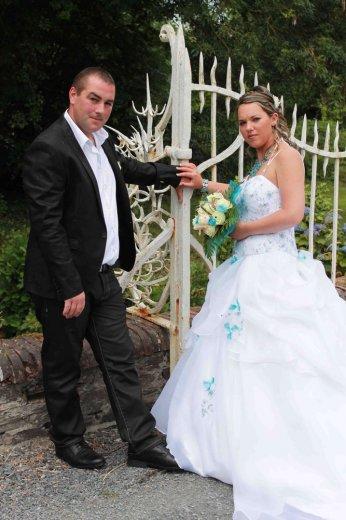Photographe mariage - Melindaphotographie - photo 100